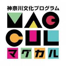 ロゴ画像:マグカル