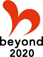 beyond2020 リンク画像
