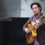 JOSEN'S JAZZ Quintet