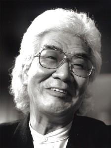 fujiitakeshi