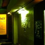 kikuna Live&Jam