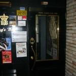 king's bar