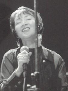 sagayuki