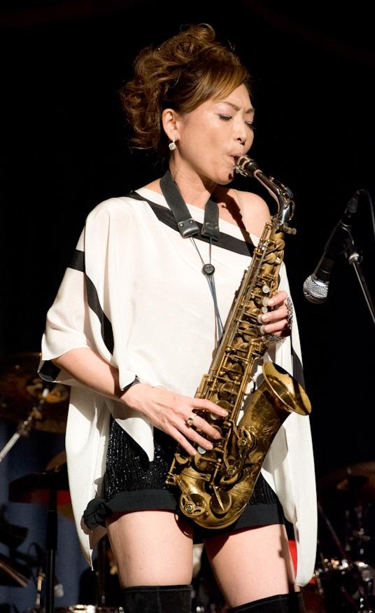 2012 TOMOKO