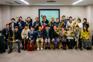 20190209_studio_one_jazz_orchestra