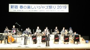 2019_Annex Jazz Band