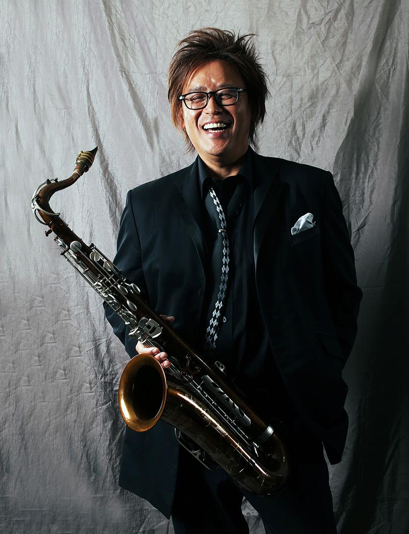 (71)-PENDULUM-tsuzurano