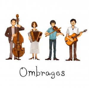 Ombrages_jazzpro