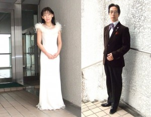 Takano&Miyuki