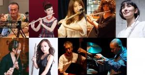 All-Flutes-Company