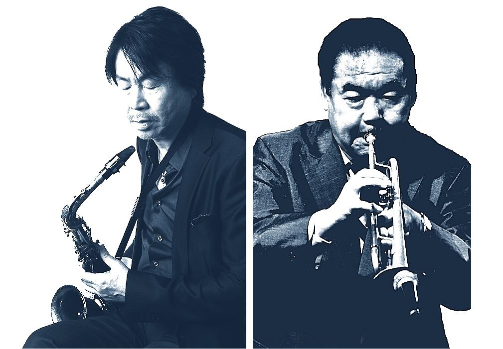 jazztet
