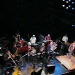 orquesta_Libre
