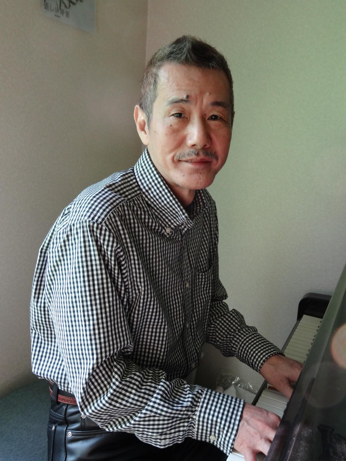 yamadatoshiaki
