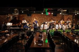 studio_one_jazz_orchestra